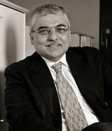 Ashish Bhasin
